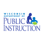 Winsconsin Public Instruction