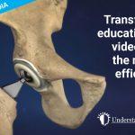 medical-learning-adaptation