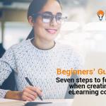 beginner elearning