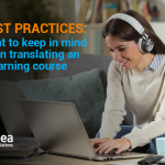 elearning translation