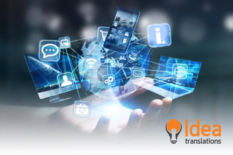 translation management platform