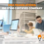 ISO 17100